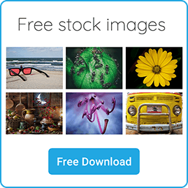 download free images